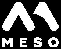 meso_logo_dark_2x